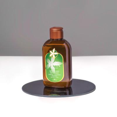 BIO NATURAL FLUID Био-Флюид питательный, увлажняющий