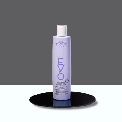 EVO SHAMPOO COLOR SAVE 300 ml для окрашенных волос