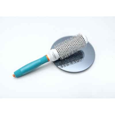 Керамический брашинг Ceramic Ionic Round Hair Brush 32 мм