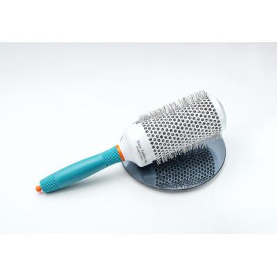 Керамический брашинг Ceramic Ionic Round Hair Brush 53 мм