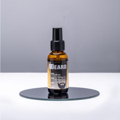 B.BEARD FLUIDO Флюид для бороды с аргановым маслом
