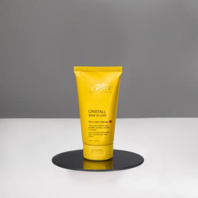 ROLLING CREAM Крем для создания текстуры волнистых волос