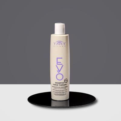EVO SHAMPOO FORCE THERAPY 300 ml против выпадения волос