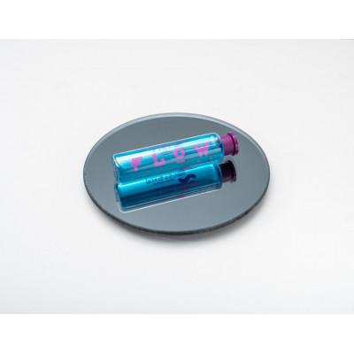 FLOW Фиксирующий лосьон с термозащитой универсальный 1x18 ml