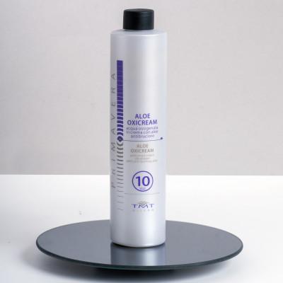 PRIMAVERA OXIGENE CREAM окисляющая эмульсия 10 Vol 3% 300 ml
