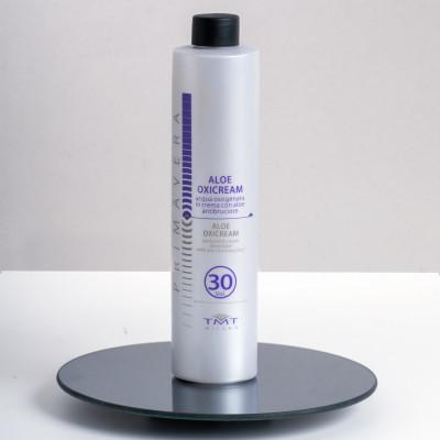 PRIMAVERA OXIGENE CREAM окисляющая эмульсия 30 Vol 9% 300 ml
