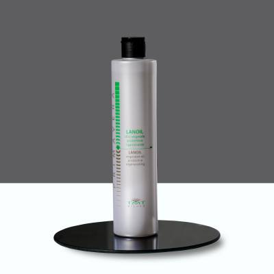 LANOIL Защитное масло для чувствительной кожи
