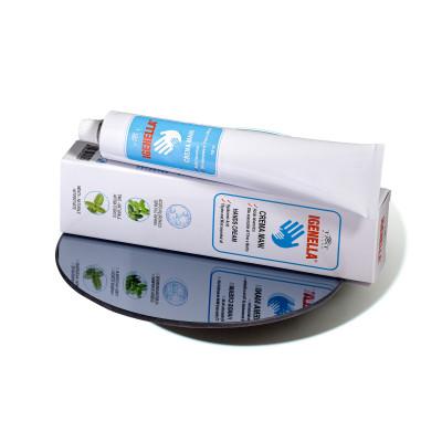 TMT Igenella Crema Mani 100 ml Крем для рук с гиалуроновой кислотой
