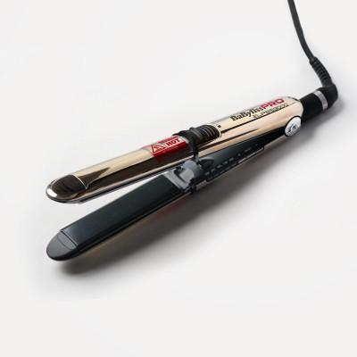 Babyliss Выпрямитель для волос ELIPSIS 3000 31mm